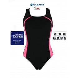 9e7986c6f1 Costumi da bagno vendita online per donna, uomo, bambino, 100% Made ...